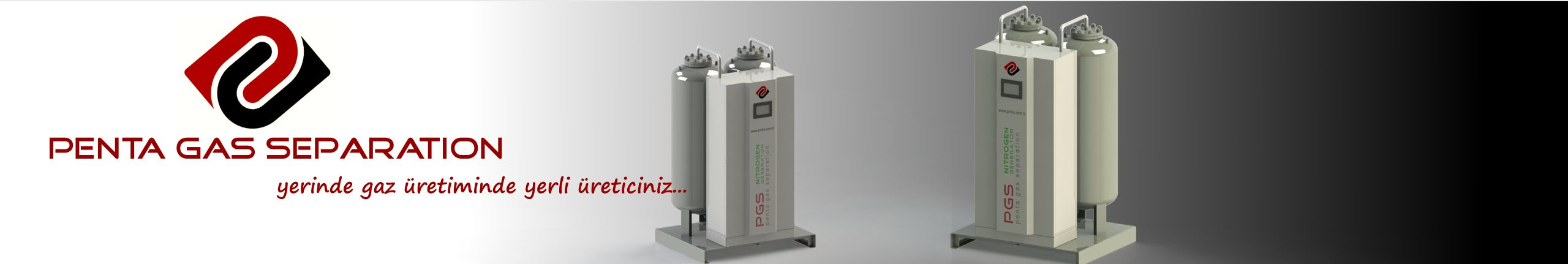 cabinet_membrane_nitrogen_generators1